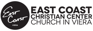 East Coast Christian Center Viera