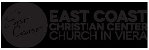 East Coast Christian Center Viera
